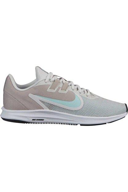 Nike Kadın Bej Koşu Ayakkabısı