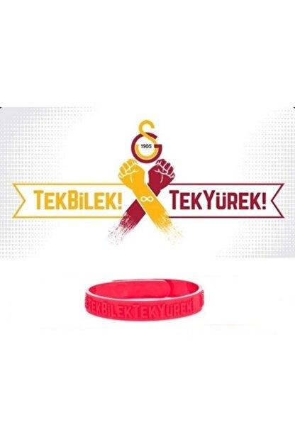 Galatasaray Unisex Omuz Omuza Bileklik U651905