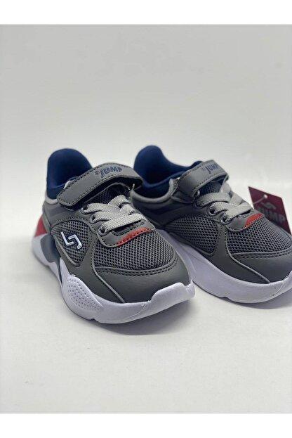Jump Bebek Spor Ayakkabı
