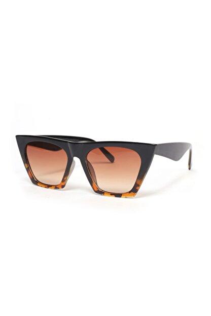 Piu Kadın  Güneş Gözlüğü