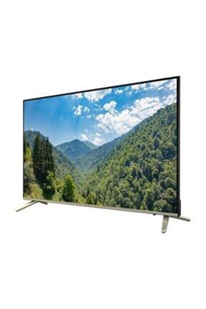 Samsung Qe 49q60ra 49 123 Cm 4k Uhd Tv Ekran Koruyucu