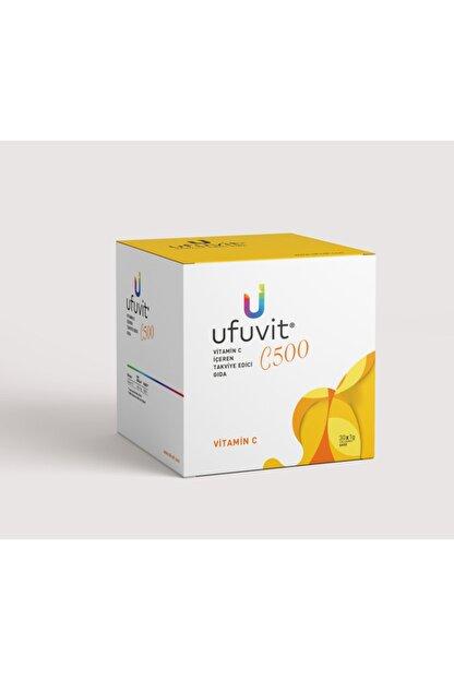 ufuvit C500