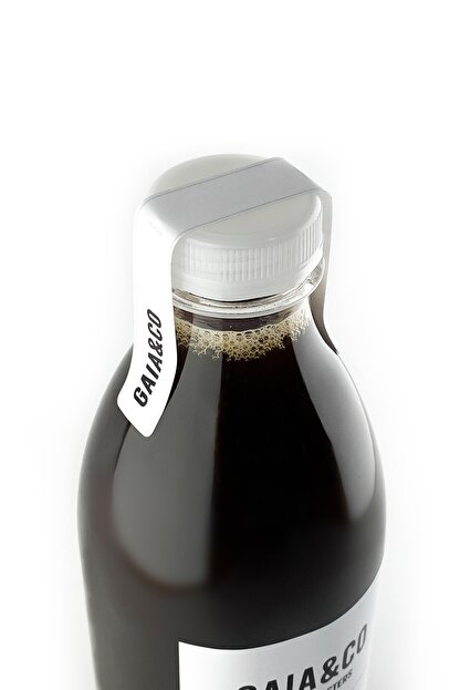 GAIA&CO COFFEE ROASTERS Cold Brew   Filtre Kahve 1000/ml
