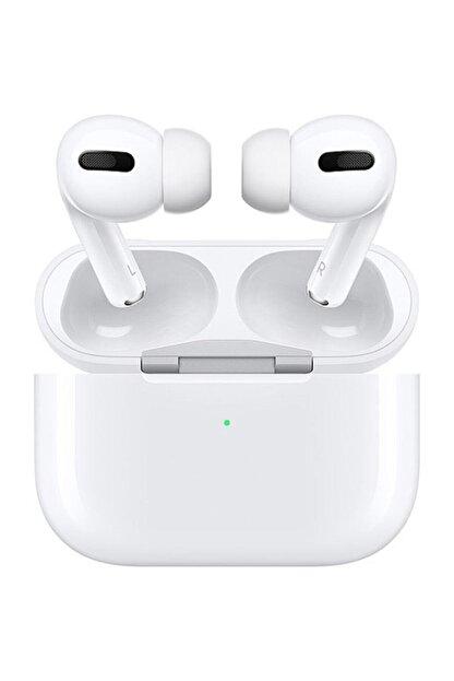 LESGO Airpods Pro Bluetooth 5.1 A3p Kulaklık