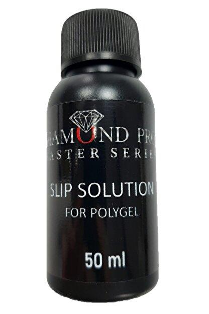 DIAMOND PROFESSIONAL Polygel Uygulama Sıvısı 50ml