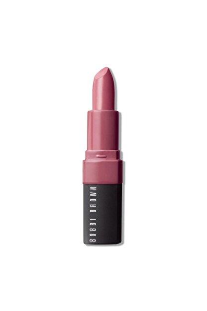 Bobbi Brown Ruj - Crushed Lip Color Lilac 3.4 g 716170191034