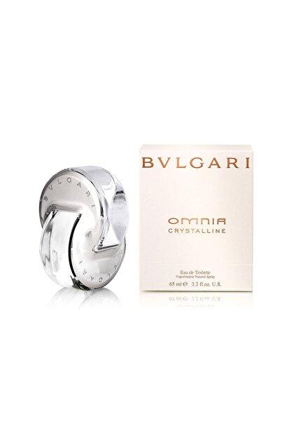 Bvlgari Omnia Edt 65 ml Kadın Parfüm 783320402852