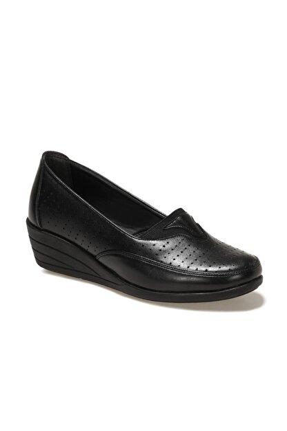 Polaris 161647.Z1FX Siyah Kadın Basic Comfort 100982976