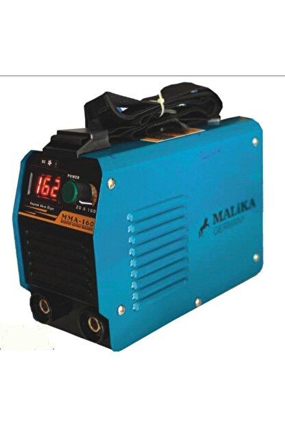 Malika Kaynak Makinesi 160 A