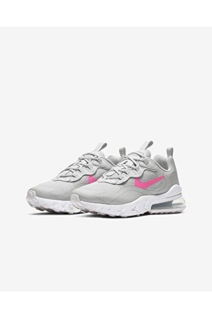 Nike Nıke Yürüyüş Ayakkabısı Aır Max 270 React Gs