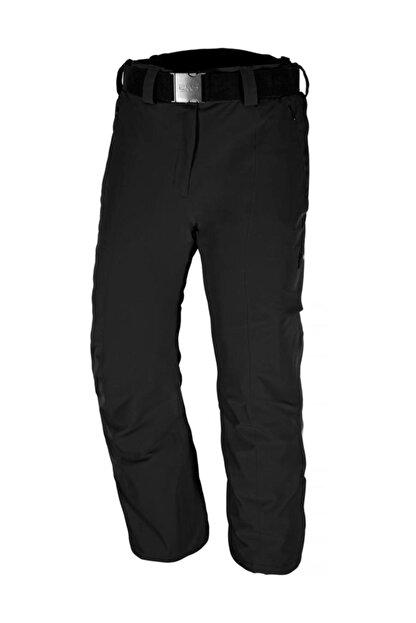 CMP Kadın Kayak Pantolonu