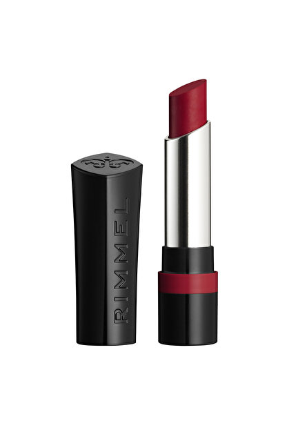 Rimmel London Ruj - The Only 1 Lipstick 510 Best of the Best 3614221187395