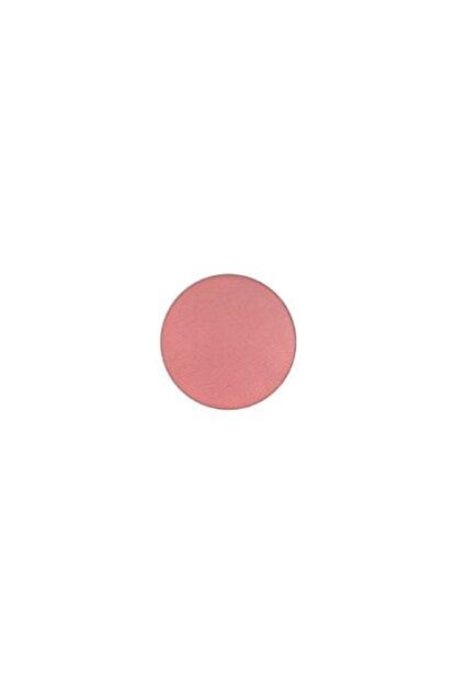 Mac Refill Allık - Powder Blush Pro Palette Refill Pan Pinch Me 6 g 773602058945