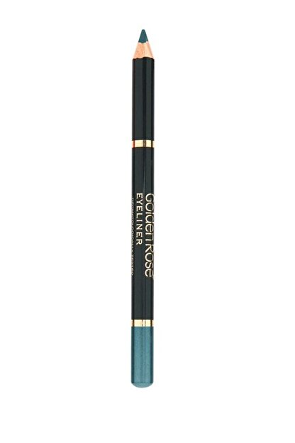 Golden Rose Yeşil Eyeliner No: 314 8691190083144