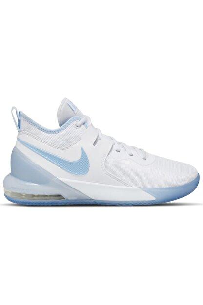 Nike Cı1396-100 Aır Max Impact Basketbol Ayakkabı