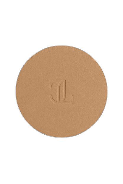Inglot Jennifer Lopez Collection - Freedom System Boogie Down Bronzer J215 Golden Sun 5901905950245
