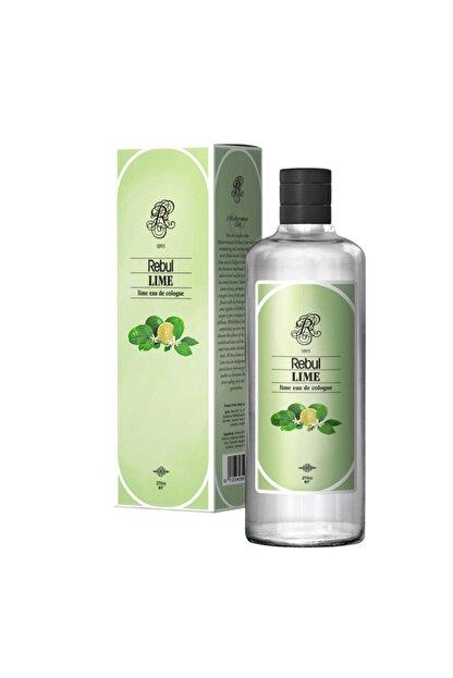 Rebul Lime Kolonya 270 ml
