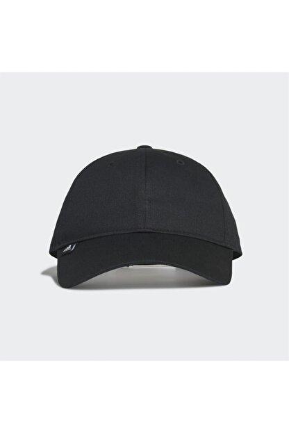 adidas 3s Cap Unisex Şapka