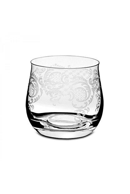 Karaca Exclusive 6lı Su Bardağı C5885