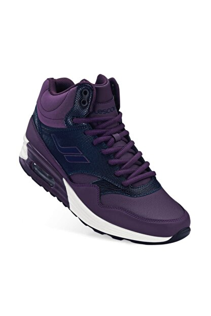 Lescon Kadın Sneaker - 17NAU005108Z