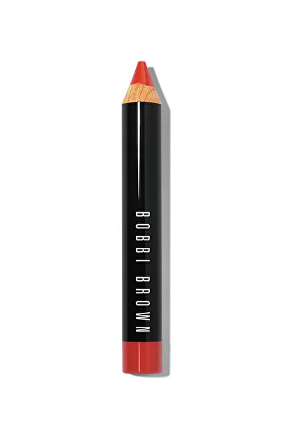 Bobbi Brown Art Stick / Kalem Ruj 6 G Sunset Orange 716170124018