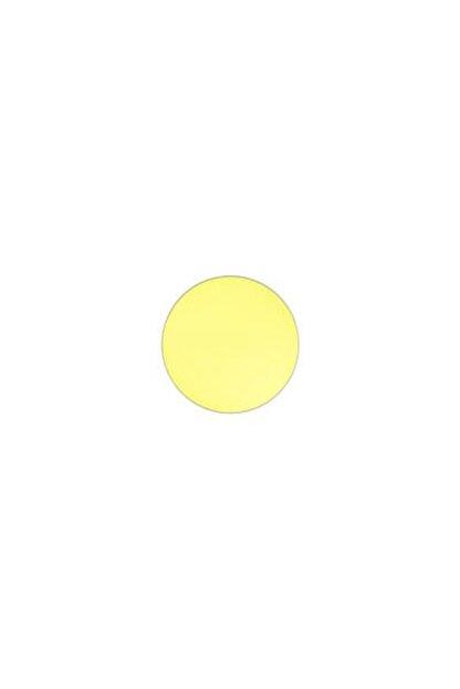 Mac Göz Farı - Refill Far Shock Factor 1.5 g 773602462681