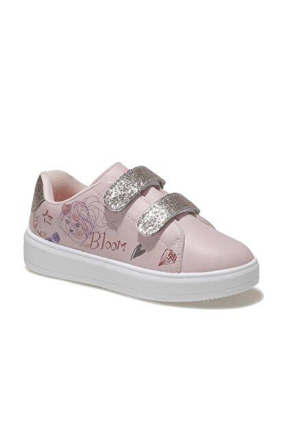 Winx UPIS.F1FX Pembe Kız Çocuk Sneaker 100938645