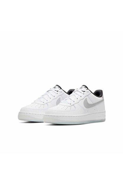 Nike Kadın Beyaz Spor Ayakkabı