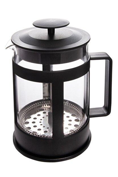 Biggcoffee FY04-800 ML French Press