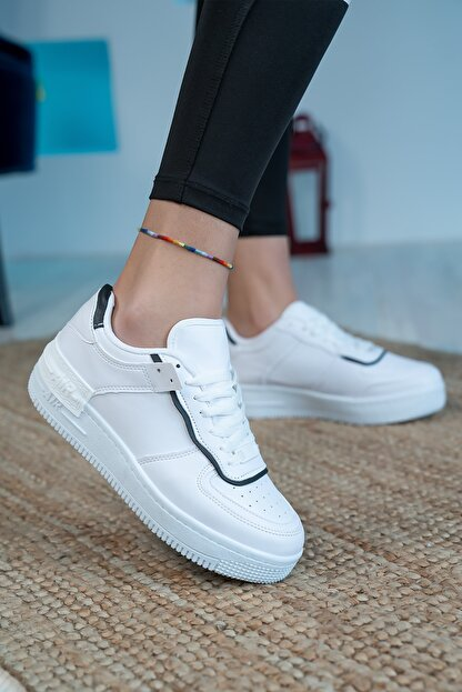 Bartrobel Kadın Spor Ayakkabı