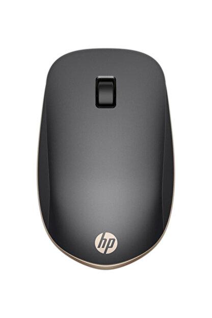 HP Z5000 Kablosuz Kül Rengi Bluetooth Mouse W2Q00AA