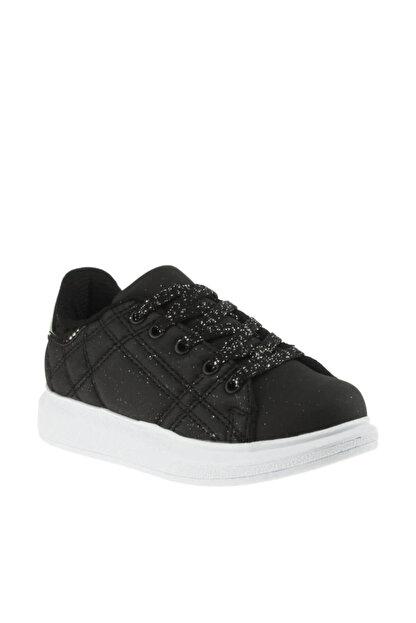 Vicco Siyah Çocuk Ayakkabı 211 969.18K183P