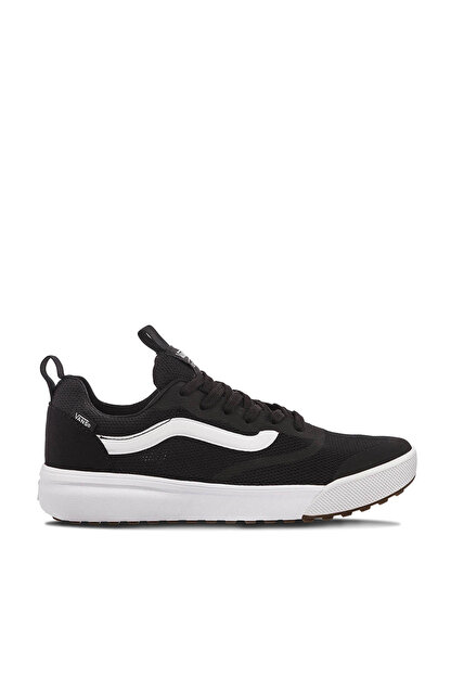 Vans Erkek Spor Ayakkabısı - Ua Ultrarange Rapidweld - VA3MVUY28