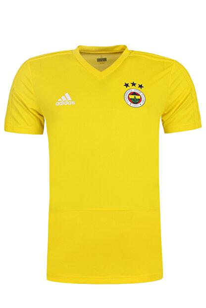 Fenerbahçe 18/19 Hoca Antrenman T-Shırt