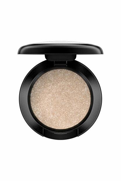 Mac Göz Farı - Eye Shadow Retrospeck 1.5 g 773602038800
