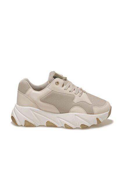 Butigo PILA 1FX NUDE Kadın Fashion Sneaker 101056783