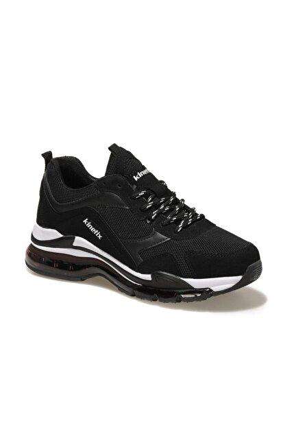 Kinetix HARLOW 1FX Siyah Erkek Fitness Ayakkabısı 100785230