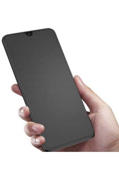 TEKNOPARKTA Xiaomi Redmi Note 9 Pro Mat Tam Full Kaplayan Seramik Nano Cam Ekran Koruyucu