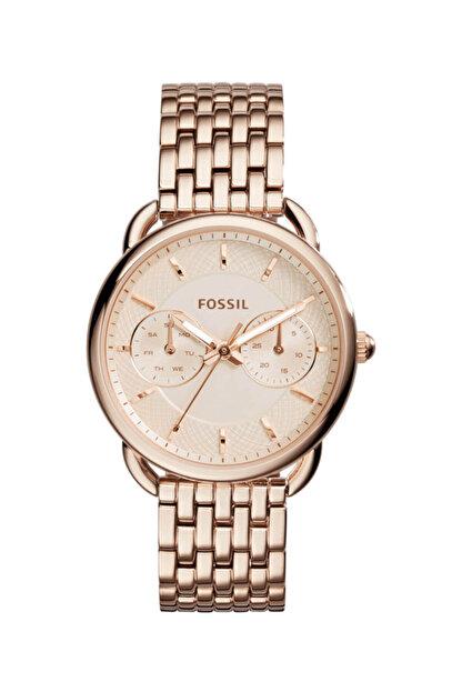 Fossil Kadın Kol Saati FES3713