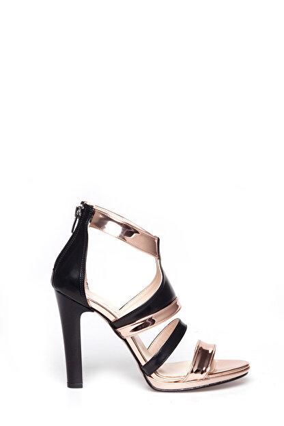 Pierre Cardin Rose Kadın Ayakkabı 91001