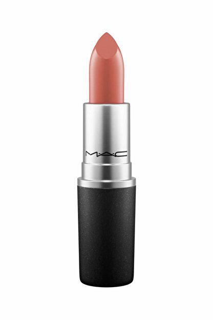 Mac Saten Ruj - Satin Lipstick Mocha 3 g 773602048496