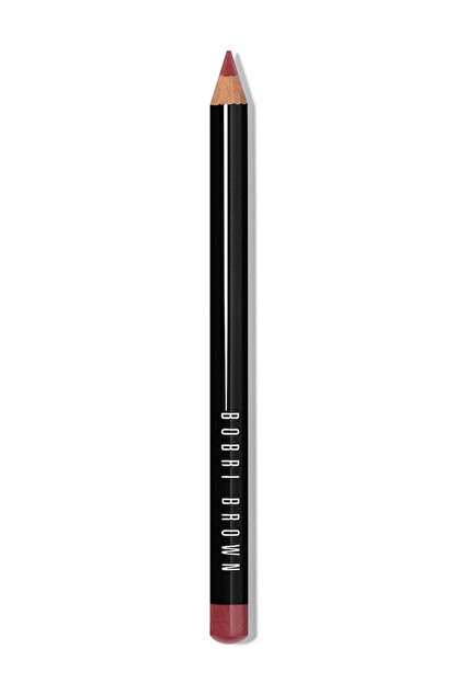 Bobbi Brown Dudak Kalemi - Lip Pencil Pink Mauve 1.15 g 716170141343
