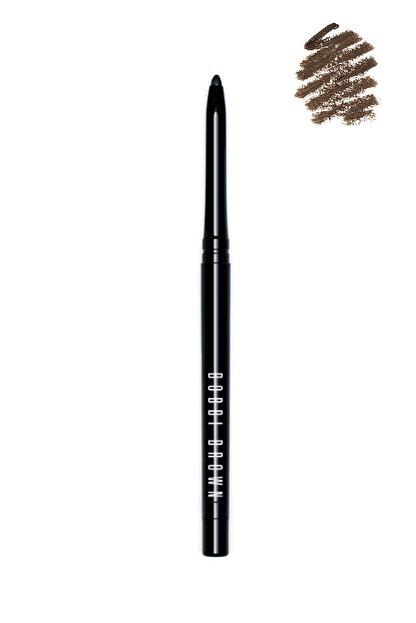 Bobbi Brown Perfectly Defined Gel Eyeliner / Jel Eyeliner Ss14 .35 G Chocolate Truffle 716170132273