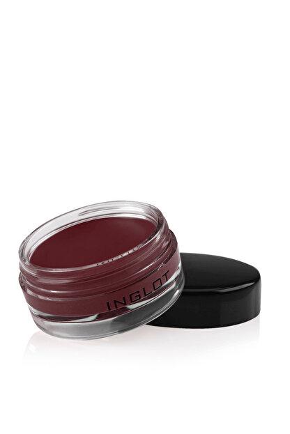 Inglot Suya Dayanıklı Jel Eyeliner - Eyeliner Gel Italian Kiss 65 5907587149656