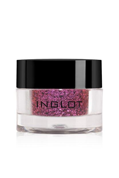 Inglot Göz Farı - Pure Pigment Eye Shadow The Star In You 125 2 g 5907587171251