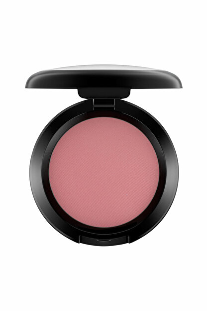 Mac Allık - Powder Blush Desert Rose 6 g 773602000708
