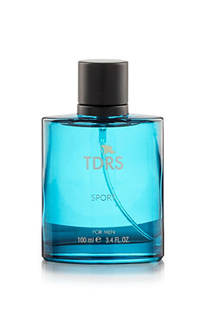 Tudors Sport 100 Ml Erkek Parfüm