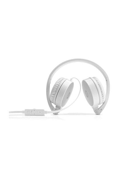 HP 2AP95AA HP  2800 P Silver Headset