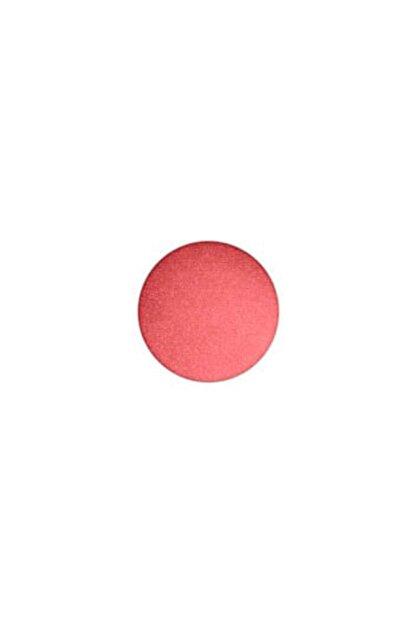 Mac Göz Farı - Refill Far Ruddy 1.3 g 773602462636