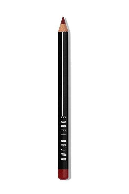 Bobbi Brown Dudak Kalemi - Lip Pencil Sangria 1.15 g 716170141565